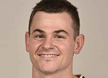 Wofford Star Fletcher Magee Sets NCAA Career Three-Pointer Record