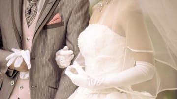 夫婦別姓ができない今の状態、変わるのはいつでしょう。