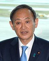 沖縄自動車道の割引、2年延長へ 菅官房長官が明言 期限が切れる4月以降も継続