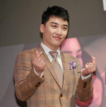 元「BIGBANG」V.Iの事業パートナー、1900万円で豪遊の「リン夫人」台湾セレブ女性が話題に