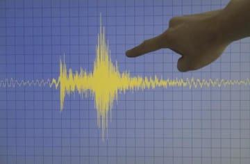 韓国政府が地震の警告を無視していた?「安全を後回し」と批判の声
