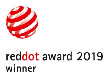 オカムラの2製品が2019年ドイツ「レッドドットデザイン賞」受賞