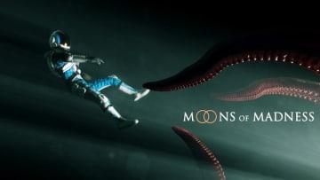 ラヴクラフティアンホラー『Moons of Madness』ハロウィン期に海外発売―不穏な展開のトレイラー公開