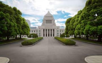 大阪 都構想 カジノ法案 IR法案 大阪万博 夢洲 IR整備法施行令 閣議決定