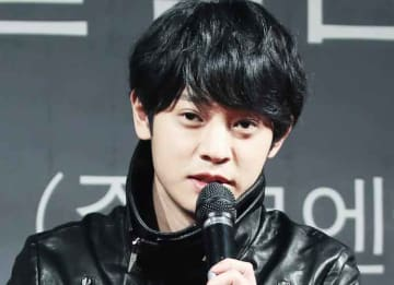 K-Pop Star Jung Joon-young Ends Career Amid Sex-Taping Scandal