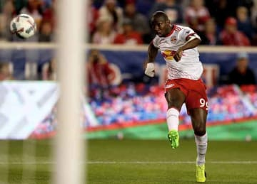 Bradley Wright-Phillips lifts Red Bulls to US Open Cup Final with 3-2 win vs FC Cincinnati