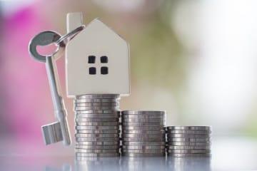 住宅の購入を検討している人にとって、2019年10月1日以降に行う取引から10%に引き上げられる消費税等(消費税及び地方消費税)の影響は軽いものではないでしょう。8%のまま据え置かれるポイント(経過措置)をもう一度おさらいしましょう。