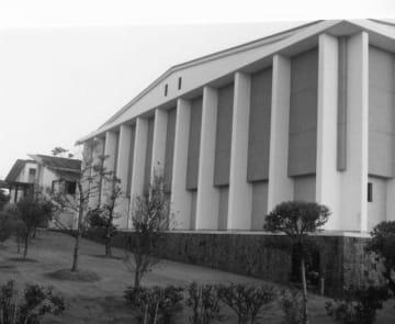 10年に県立歴史博物館がオープン。県の文化財保護などに力を入れる