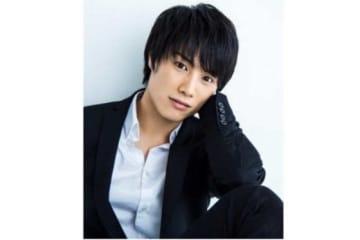 4月22日のオリックス戦で俳優の鈴木伸之さんが始球式を行うとソフトバンクが発表【写真提供:福岡ソフトバンクホークス】