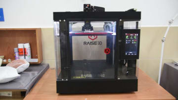 3Dプリンターによる遺体の容貌修復サービスが登場 広州市