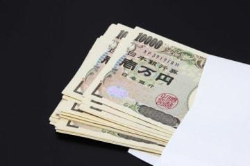 1億円の差は大きい。