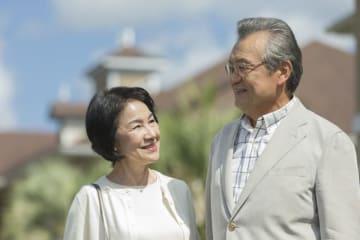 国連関連団体の調査によると、日本はG7(主要7カ国)のうち最も幸福度が低いのだとか。そこで今回は、「幸せな老後を手に入れるシンプルな方法」をご紹介しましょう。