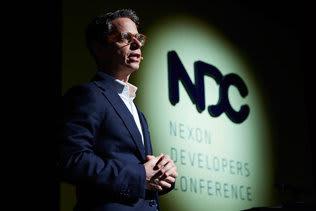韓国最大規模のゲーム開発者向けカンファレンス「NDC19」24日~26日の3日間開催!『バイオハザード RE:2』製作陣も登壇