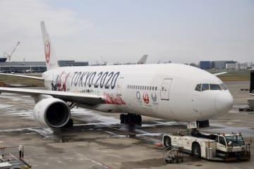 国土交通省、10連休の交通機関予約状況を公開 航空機は満席目立つ