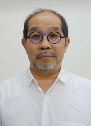 青木淳さん