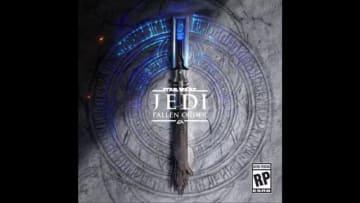 Respawn新作『Star Wars Jedi: Fallen Order』詳細発表は日本時間4月14日に