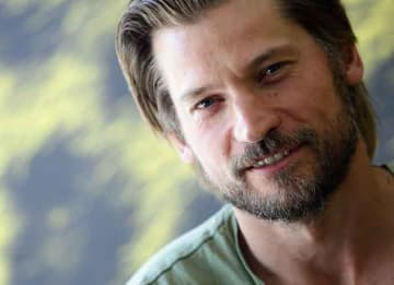 LOCARNO, SWITZERLAND - AUGUST 04: Actor Nikolaj Coster Waldau attends the Headhunters photocall during the 64th Festival del Film di Locarno on August 4, 2011 in Locarno, Switzerland. (Photo by Vittorio Zunino Celotto/Getty Images)