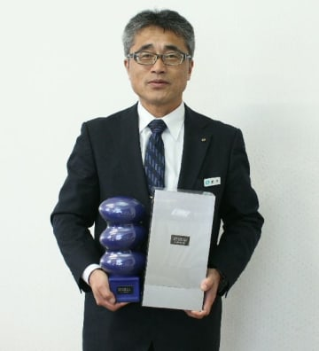 宇佐市はふるさと納税の返礼品に新たに「iichiko40」を加えた。数量限定