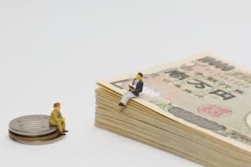 さまざまな研究でお金持ちになりやすい人や、貧乏になりやすい人の性格が明らかにされてきました。そこで今回は、金持ち予備軍を見分けるのに手軽な心理テストをご紹介しましょう