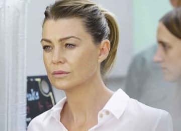'Grey's Anatomy' Recap