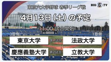 https://sportsbull.jp/big6tv/live/2019s/