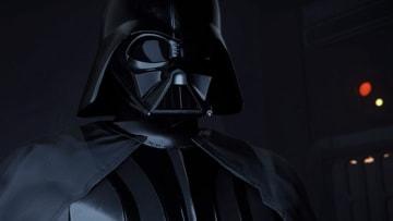 『Vader Immortal: スター・ウォーズVRシリーズ』最新トレイラー公開―Rift/Rift Sへの対応も発表
