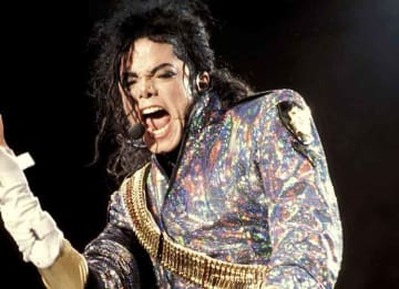Twitter Reacts With Mixed Emotions Over Michael Jackson Documentary, 'Leaving Neverland'