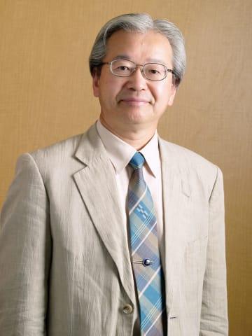 電波天文学の海部宣男さんが死去