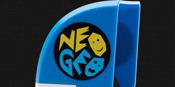 SNKが韓国の企業説明会で「NEOGEO2/3」と『メタルスラッグ』新作の開発を発表