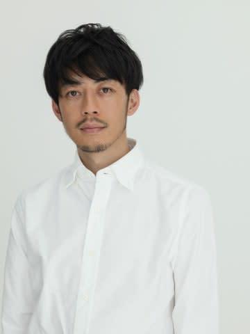毎日広告デザイン賞の最高賞を受賞した西野亮廣さん
