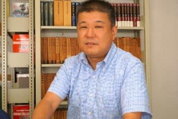 武内大徳弁護士