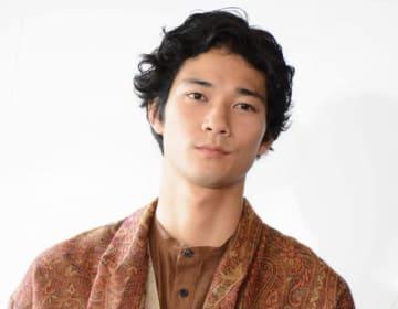 清原翔(写真は2017年撮影)