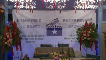 中国映画は米国人の中国理解の窓口になる 中米有識者