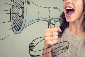 職場で独り言…指摘が腑に落ちない女性に批判続々 「直す努力を」「かまってちゃん」