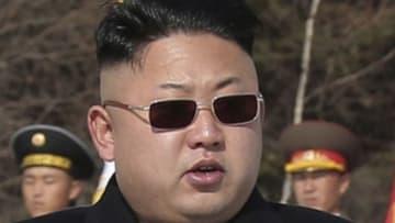 美女2人は「ある物」を盗み銃殺された…北朝鮮が公開処刑を再開