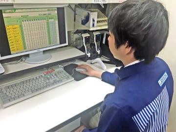 ローソン/複数店経営サポートで新型ストアコンピュータ導入