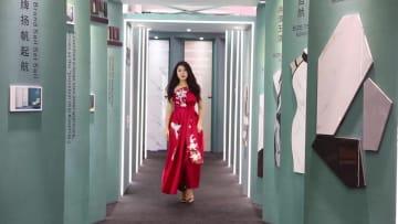 セラミックス·浴室製品の国際博覧会開催 広東省仏山市