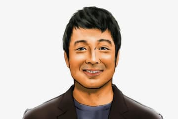 加藤浩次、話題作『ジョーカー』鑑賞 「肯定できない」「複雑な思いで劇場出た」 『スッキリ』で大ヒット中の映画『JOKER』を特集し、鑑賞済みの加藤浩次が感想を述べた…