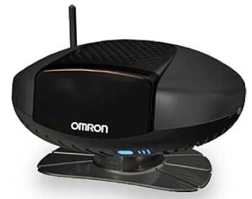 オムロン/安全運転管理サービスにあおり運転検知・警告機能を追加