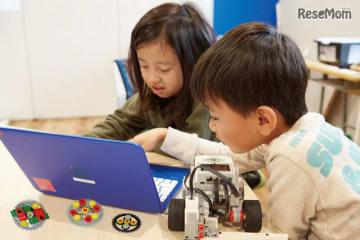 子ども未来教育フェス2019(イメージ)