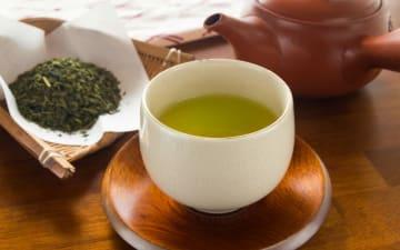 今、世界が日本茶に注目! スウェーデン人の日本茶インストラクターが選んだ日本茶ベスト3