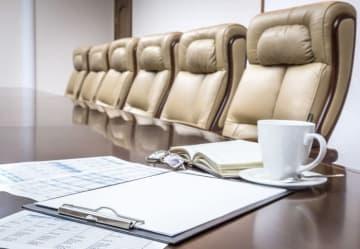 企業におけるマネージャーとは? リーダーとの違いは