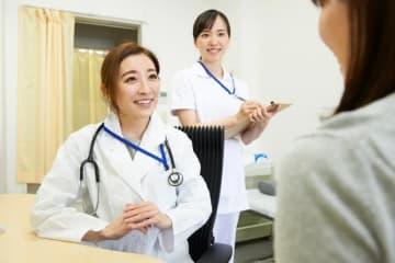 「血液検査で簡単に癌がわかる!」と健康診断で勧めている医療機関も多いようですが、実際にどれくらいの精度の検査なのでしょうか?