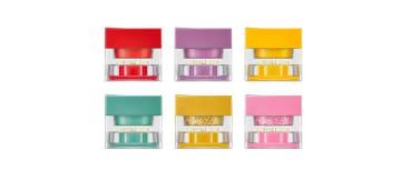 カネボウ化粧品、「コフレドール」から多機能カラーアイテムを限定発売