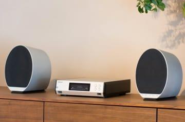 クリプトン、「KS-55」×「DELA N100」セットシステムの試聴イベントを4月27日開催