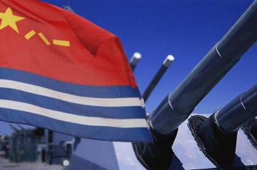 中国の観艦式は力を見せつけているのか?専門家は「ダブルスタンダードで中国を見るのをやめるべき」―中国メディア