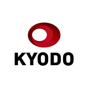 Japan's Nittobo buys Taiwan firm to enhance glass fiber supply chain
