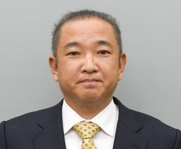 本村賢太郎氏