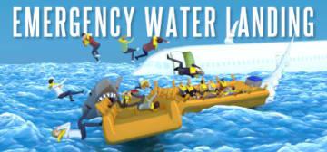 救命ボートの対戦アクション『Emergency Water Landing』発売―要救助者を奪い合う壮絶な争い