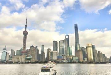 GW期間「日本人に人気の海外旅先ベスト10」から中国の都市が姿消す―アゴダ調べ